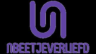 www.nbeetjeverliefd.nl